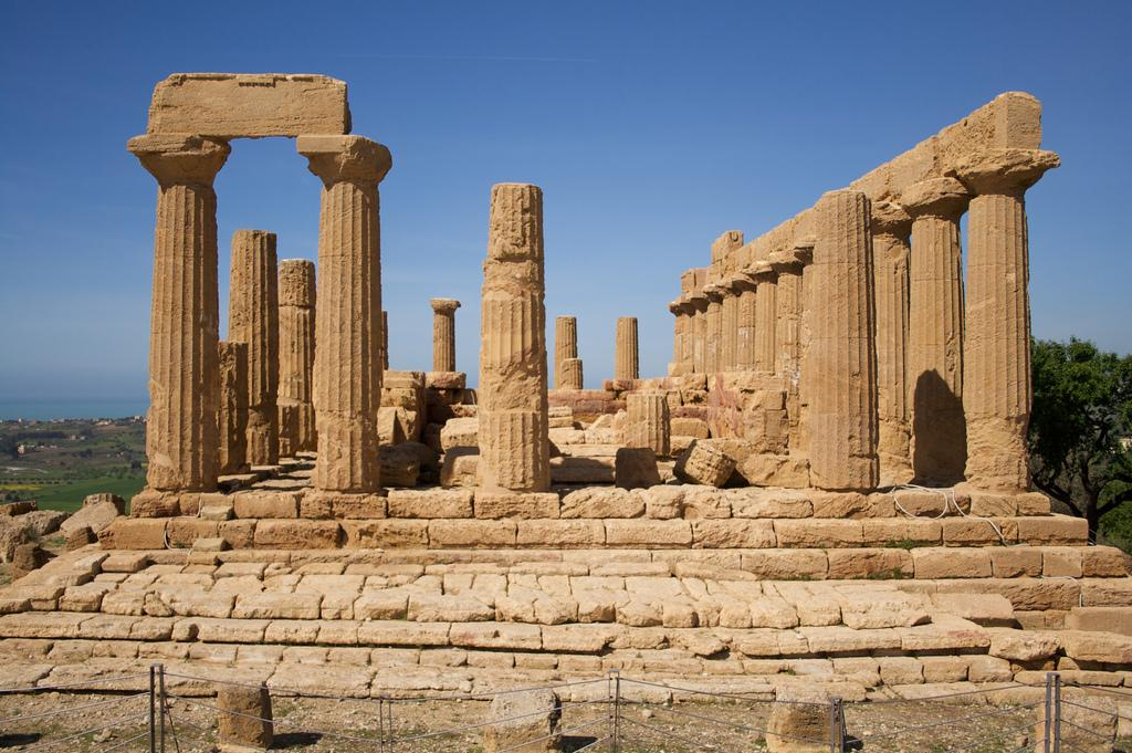 Agrigento Italy  city pictures gallery : Agrigento Sicily Italy Agrigento Sicily Italy 2