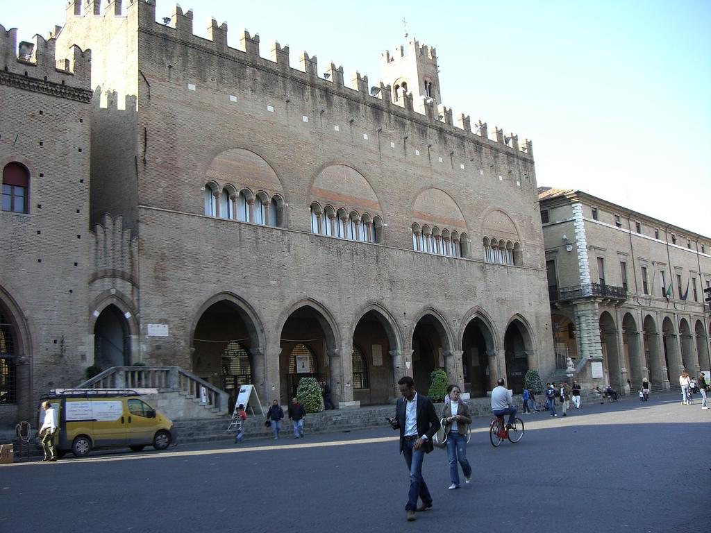 Romagna Italy Pictures Rimini Emilia Romagna Italy