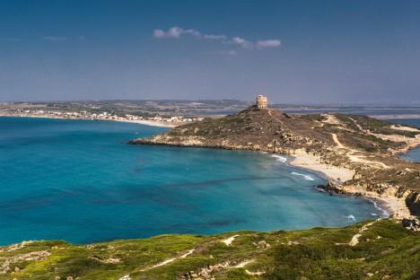 Amazing Sardinia, Italy