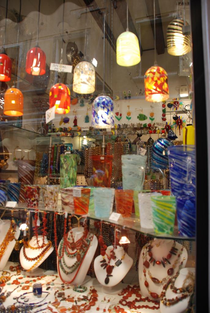 Art Of Glass Visititaly Info