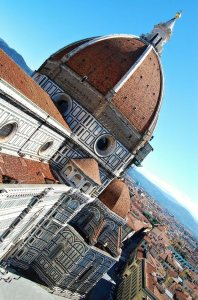 Duomo of Florence, Tuscany, Italy