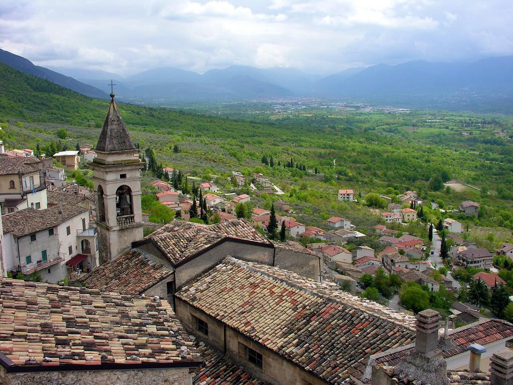 L Aquila Abruzzo Italy Visititaly Info