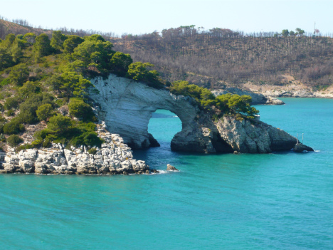 Most Beautiful Places To Visit In Apulia The Heel Of Italian Boot