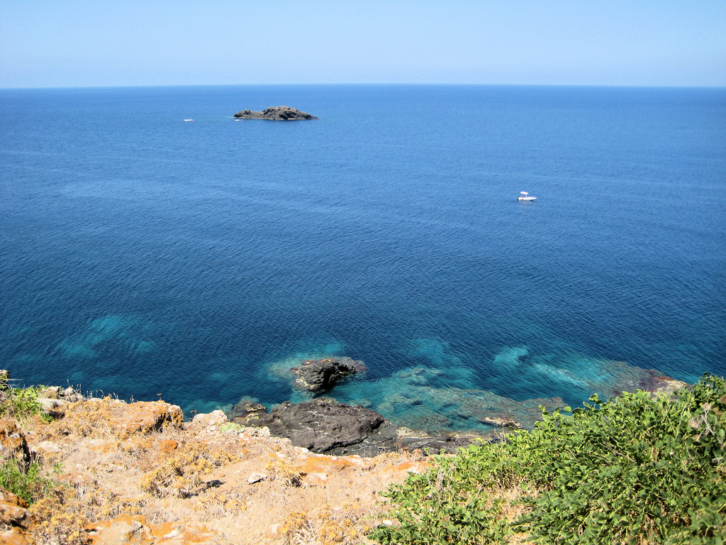 Ustica Italy  city images : Ustica Island, Sicily, Italy – Visititaly.info