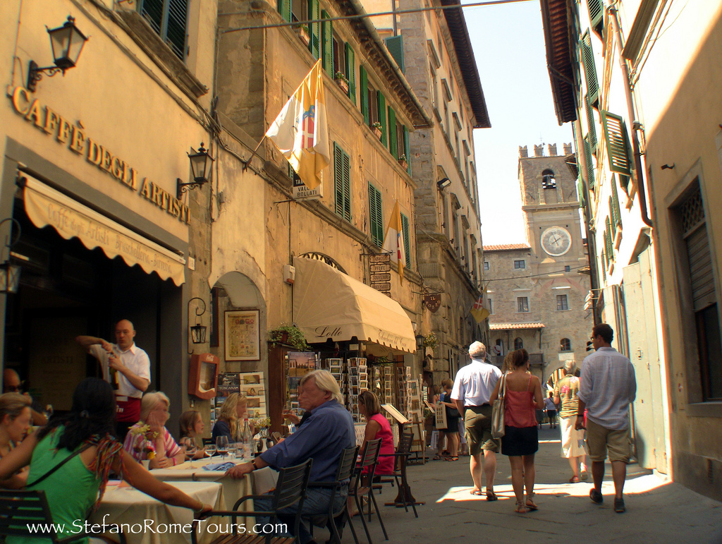 Best car rental in florence italy 12