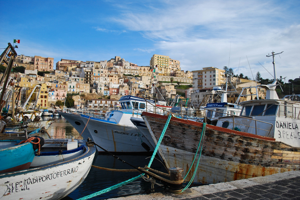 Sciacca Italy  city pictures gallery : Sciacca, Sicily, Italy – Visititaly.info