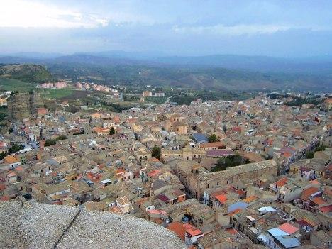 Corleone, Sicily, Italy 3
