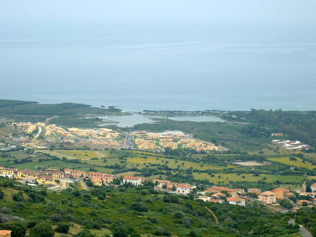 Budoni Italy  city photos : Budoni, Sardinia, Italy – Visititaly.info