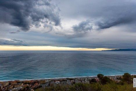 Finale Ligure, Liguria, Italy