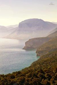 Golfo di Orosei, Sardinia, Italy