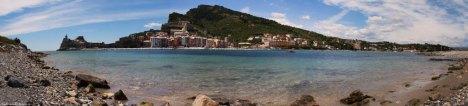 Portovenere, Liguria, Italy