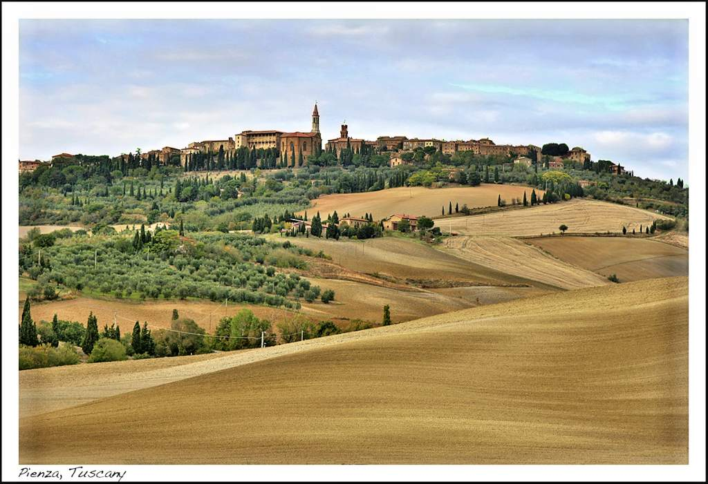 Pienza Italy  City pictures : Pienza Italy Related Keywords & Suggestions Pienza Italy Long Tail ...