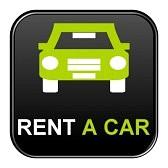 34120674-black-button-rent-a-car