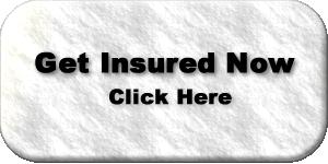 insurance-button-2