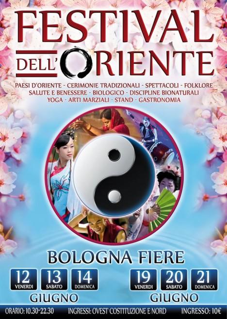 FESTIVAL oriente -BOLOGNA2015-web-def