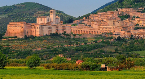 assisi-roseo-hotel-970x530-001
