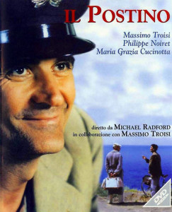 Il Postino movie