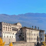Trento: most beautiful things do to and visit