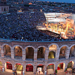 Verona: Most beautiful things to do and visit