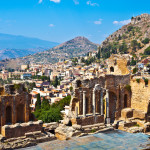 Travelling to Italy: Five Places you should go there first