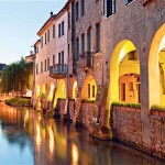 Treviso: Most beautiful places to visit and do