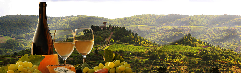 Visit italy holidays hotels tours travel guide for Best time to visit wine country