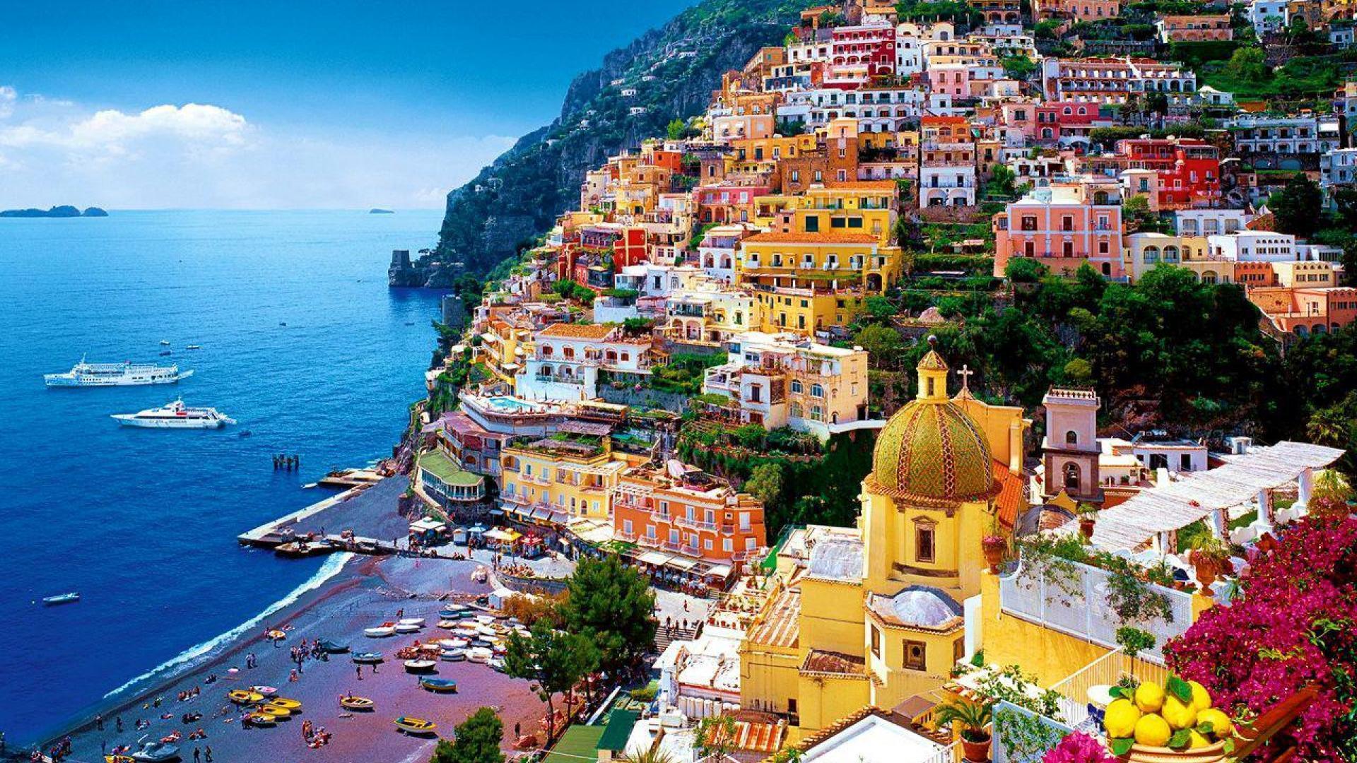 1920x1080_positano_amalfi_coast_italy-1557604