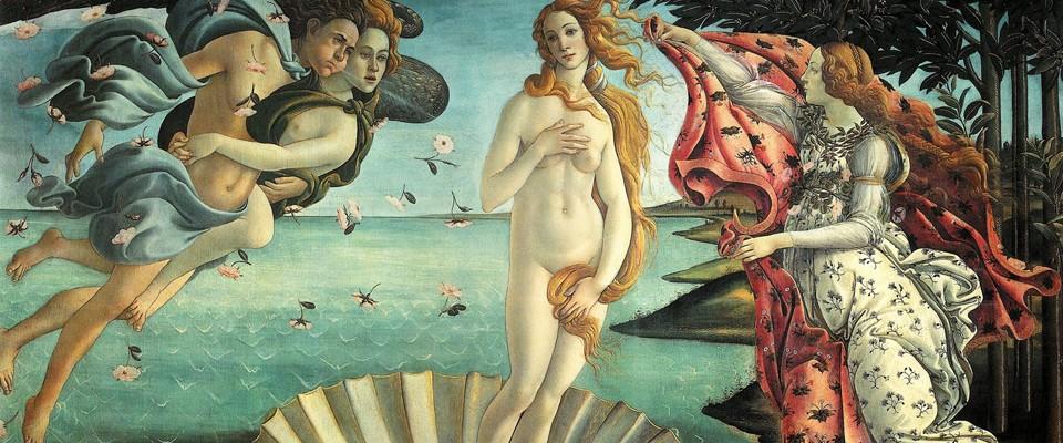 Nascita_di_Venere_Botticelli-960x400