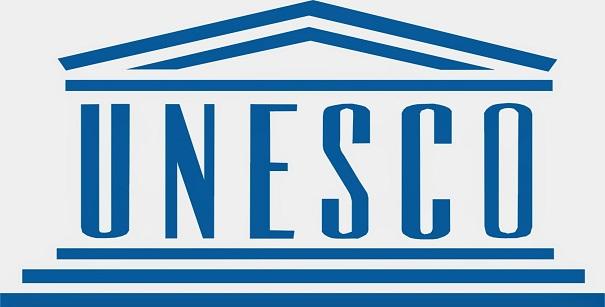 The-UNESCO-Fellowships-Programmes
