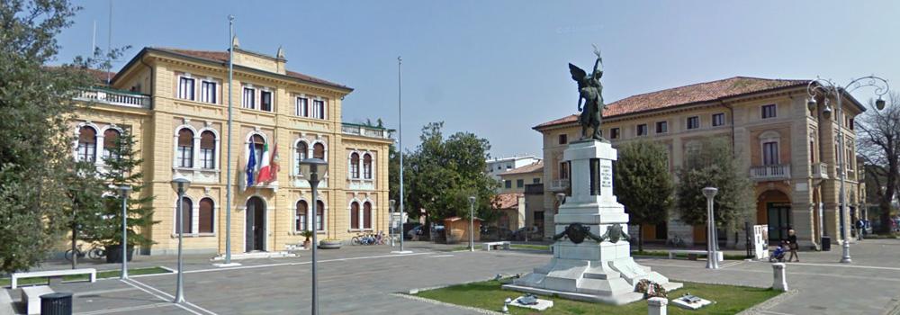 Mogliano Veneto Italy  city photos gallery : Mogliano Veneto | Visititaly.info
