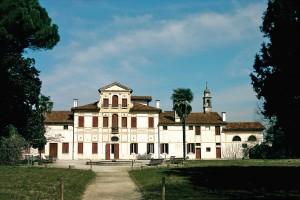 zero branco villa guidini