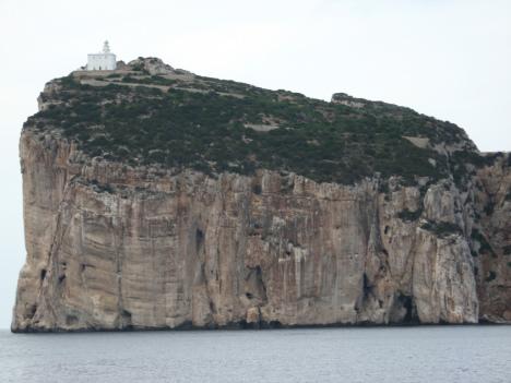 Capo-Caccia-Alghero-Sardinia-Italy