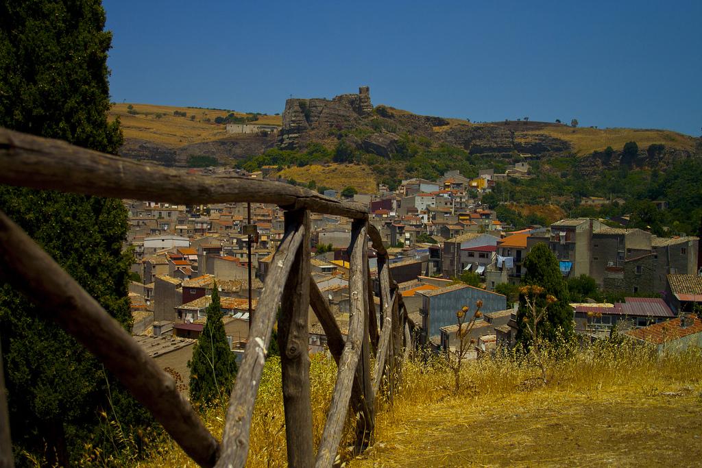 Corleone Sicily Italy Visititaly Info