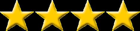 4_stelle