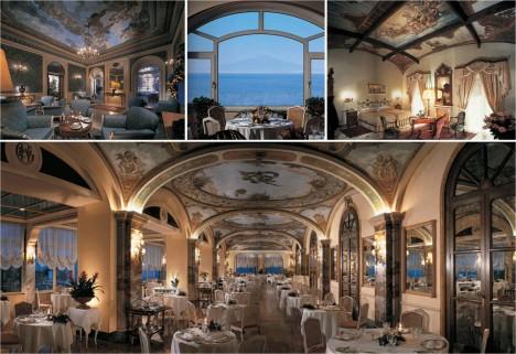 Grand-Hotel-Excelsior-Vittoria-adv