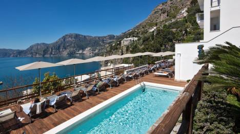 praiano-casa-angelina-lifestyle-hotel-353380_1000_560