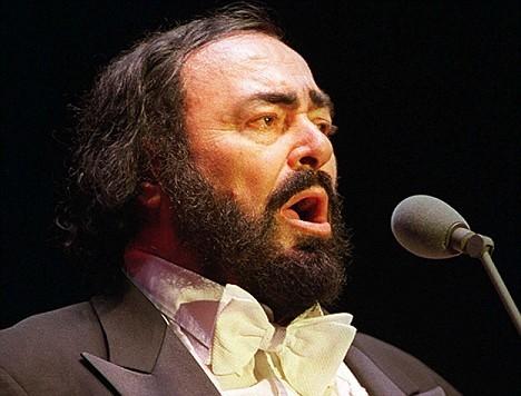 Bel Canto The Italian Way Of Singing Beautifully