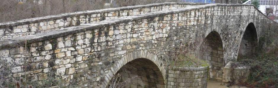 Ponte di San Vito