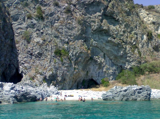 Catanzaro – 10 Things to do and visit