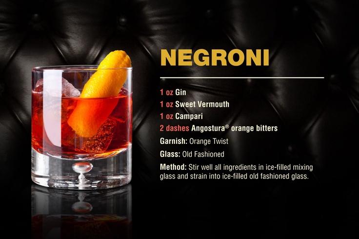 0305-Negroni