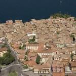 Malcesine (Lake Garda)