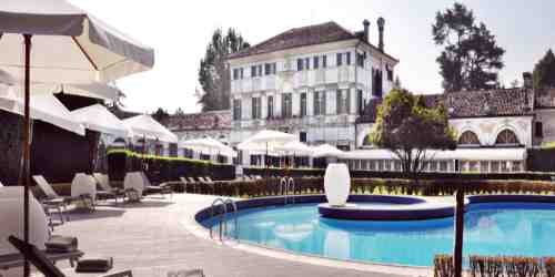 villa-condulmer-mogliano-veneto